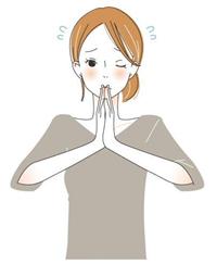 アミノ酸系シャンプーをおすすめできない女性