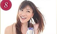 守り髪の使い方8の画像
