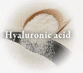ミクシムポーションシャンプーのヒアルロン酸の画像
